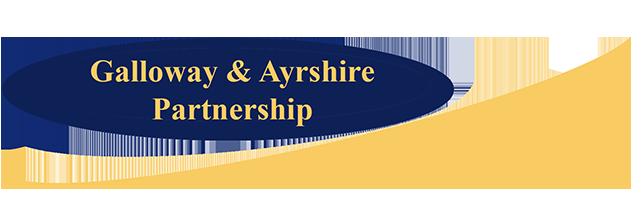 Galloway & Ayrshire Partnership