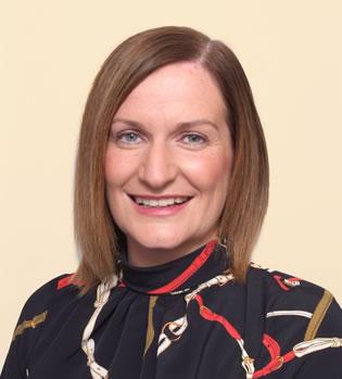 Shirley C Mcneill