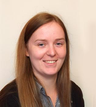 Lauren McKay