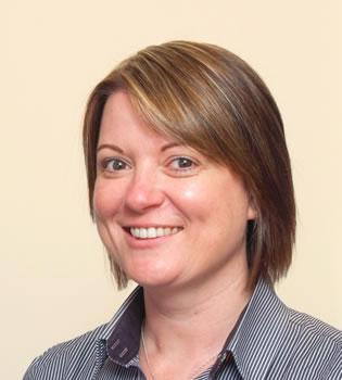 Lynne Coid